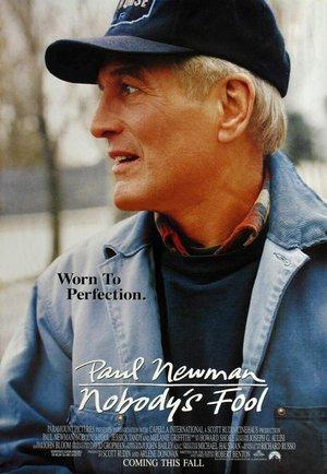 Фільм «Без дурнів» (1994)
