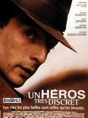 Фільм «Нікому невідомий герой» (1996)