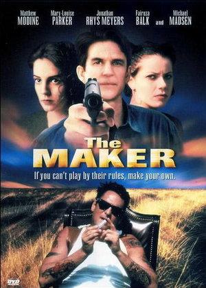 Фильм «Правила игры» (1997)