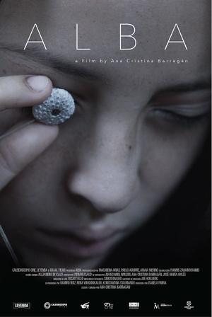 Фільм «Альба» (2016)