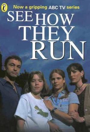 Сериал «Смотри, как они бегут» (1999)