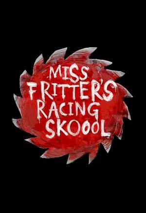 Школа гонок мисс Крошки
