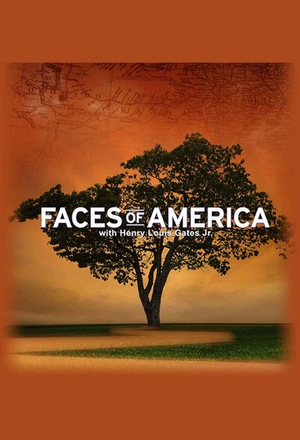 Серіал «Faces of America with Henry Louis Gates Jr.» (2010)