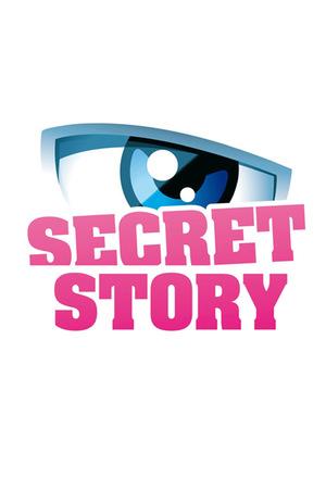 Серіал «Secret Story» (2007 – 2017)