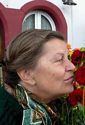 Сериал «Семья Фаллеров» (1994 – ...)