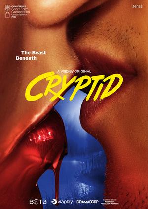 Серіал «Криптид» (2020 – ...)