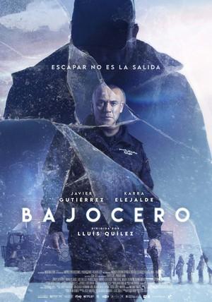 Фільм «Ниже нуля» (2021)