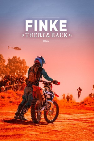 Фільм «Finke: There and Back» (2018)