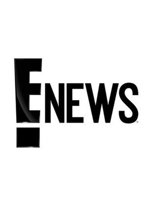 Серіал «E! Новости» (1991 – ...)