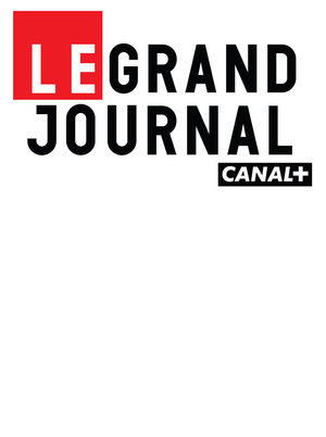 Серіал «Великий журнал Канала+» (2004 – 2008)