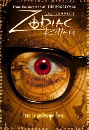 Фильм «Ulli Lommel's Zodiac Killer» (2005)