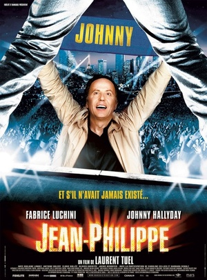 Фільм «Жан-Филипп» (2006)