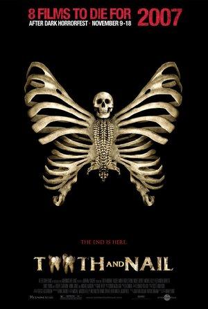 Фильм «Зуб и ноготь» (2007)