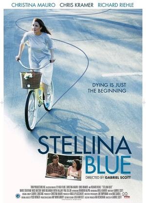 Фильм «Стеллина Блю» (2009)