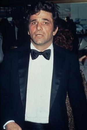 Фільм «24-я церемония вручения прайм-тайм премии «Эмми»» (1972)