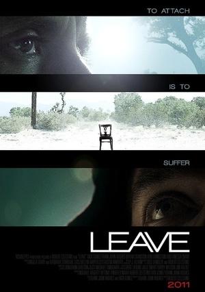 Фільм «Прощание» (2011)