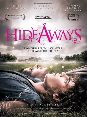 Фільм «Схованка» (2011)