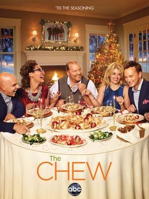 Серіал «За едой» (2011 – 2018)