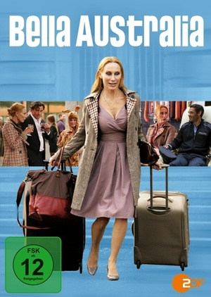 Фильм «Bella Australia» (2012)