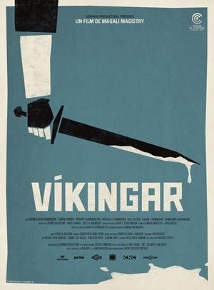 Фильм «Vikingar» (2013)
