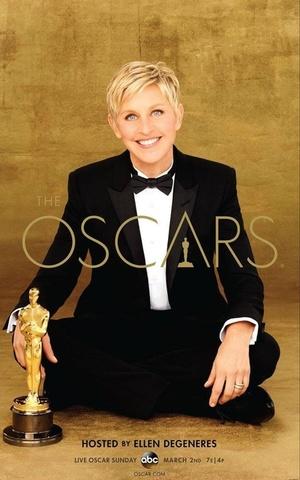 Фильм «86-я церемония вручения премии «Оскар»» (2014)