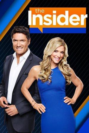 Сериал «Инсайдер» (2004 – 2017)