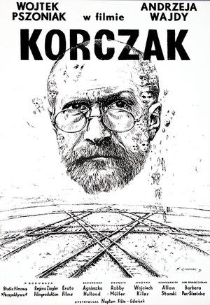 Корчак