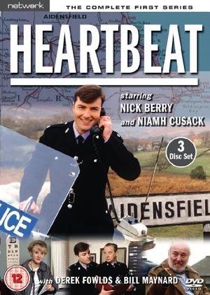 Сериал «Биение сердца» (1992 – 2010)