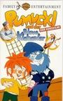 Мультфильм «Pumuckl und der blaue Klabauter» (1994)