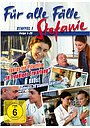 Сериал «Für alle Fälle Stefanie» (1995 – 2004)