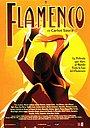 Фильм «Фламенко» (1995)