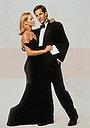 Серіал «Мистер и Миссис Смит» (1996)
