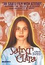 Фильм «Святая Клара» (1996)