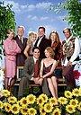 Сериал «Дарма и Грег» (1997 – 2002)