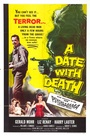 Фільм «Date with Death» (1959)