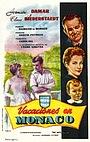 Фільм «Glück und Liebe in Monaco» (1959)