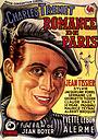 Фільм «Romance de Paris» (1941)