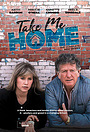 Сериал «Take Me Home» (1989)
