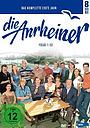 Сериал «Жители Рейна» (1998 – 2010)