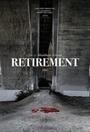 Фильм «Retirement Day» (2015)