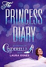 Серіал «The Princess Diary: Backstage at «Cinderella» with Laura Osnes» (2013)
