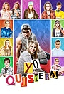 Серіал «Yo quisiera» (2015 – 2018)
