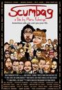 Фильм «Scumbag» (2017)