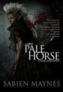 Фильм «Бледный конь»