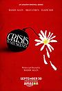 Сериал «Кризис в шести сценах» (2016)
