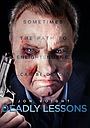 Фильм «Смертельные уроки» (2014)
