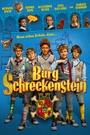 Фільм «Замок Шрекенштейн» (2016)