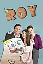Серіал «Рой» (2009 – 2015)