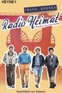 Фільм «Radio Heimat» (2016)