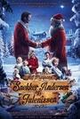 Фільм «С Рождеством, мистер Андерсон» (2016)